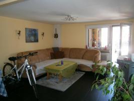 Foto 3 Privat Verkauf ! 1-2 Familienhaus mit Garten in Kleinsachsenheim