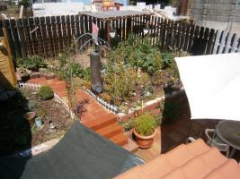 Foto 4 Privat Verkauf ! 1-2 Familienhaus mit Garten in Kleinsachsenheim