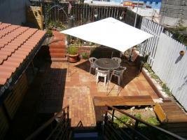 Foto 5 Privat Verkauf ! 1-2 Familienhaus mit Garten in Kleinsachsenheim