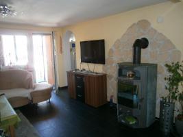 Foto 6 Privat Verkauf ! 1-2 Familienhaus mit Garten in Kleinsachsenheim