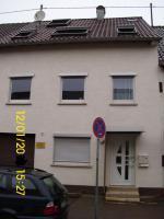 Foto 9 Privat Verkauf ! 1-2 Familienhaus mit Garten in Kleinsachsenheim