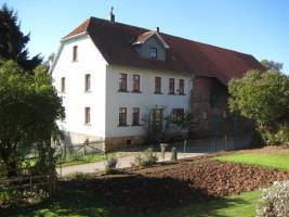 Privat Verkauf : Bauernhaus, Resthof, l�ndlich, Stall, gro�er Garten, 2 Familien und Pferde m�glich!