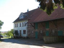 Foto 2 Privat Verkauf : Bauernhaus, Resthof, l�ndlich, Stall, gro�er Garten, 2 Familien und Pferde m�glich!