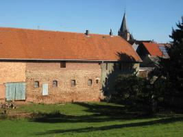 Foto 3 Privat Verkauf : Bauernhaus, Resthof, l�ndlich, Stall, gro�er Garten, 2 Familien und Pferde m�glich!