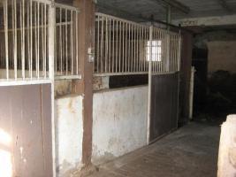 Foto 8 Privat Verkauf : Bauernhaus, Resthof, l�ndlich, Stall, gro�er Garten, 2 Familien und Pferde m�glich!