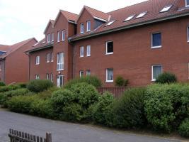 Foto 2 ! Von Privat ! Eigentumswohnung in Zentraler Lage - Bardowick / Lüneburg