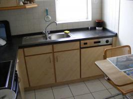 Foto 5 ! Von Privat ! Eigentumswohnung in Zentraler Lage - Bardowick / Lüneburg