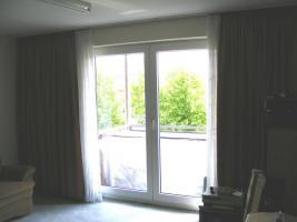 Foto 6 ! Von Privat ! Eigentumswohnung in Zentraler Lage - Bardowick / Lüneburg