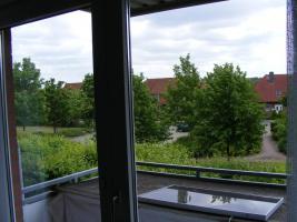 Foto 7 ! Von Privat ! Eigentumswohnung in Zentraler Lage - Bardowick / Lüneburg