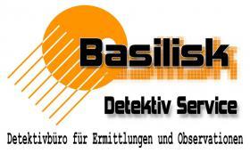 Foto 3 Privatdetektiv für alle Fälle Basilisk Detektei Schweiz