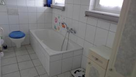 Foto 5 Private Ferienwohnung in Bad Rothenfelde