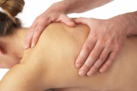 Private Massage jeglicher Art! Bin nicht professionel, mache es als Hobby