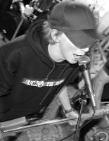 Privaten E-Bass & E-Gitarrenuntericht für Anfänger
