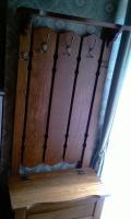 Foto 4 Privater Hausflohmarkt Möbel, Vorhänge , Gläser, Teppiche usw