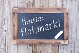 privater online flohmarkt in oldenburg. Black Bedroom Furniture Sets. Home Design Ideas