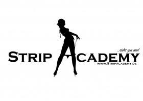Privater Stripkurs, Stripschule, Stripunterricht, strippen lernen, Stripworkshop