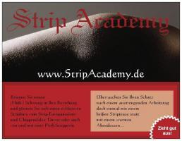 Foto 13 Privater Stripkurs, Stripschule, Stripunterricht, strippen lernen, Stripworkshop