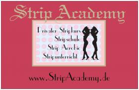 Foto 14 Privater Stripkurs, Stripschule, Stripunterricht, strippen lernen, Stripworkshop