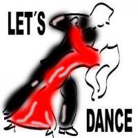 Privater Tanz Unterricht für alle Lebenslagen, wie Hochzeit, Feier, etc.
