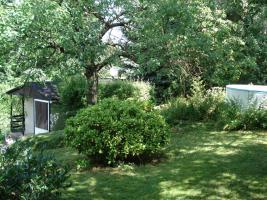 Foto 5 Privates Grundstück - Garten - in Sangerhausen