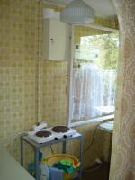 Foto 9 Privates Grundstück - Garten - in Sangerhausen