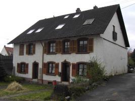Privatverkauf 2-Familienhaus