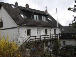 Foto 2 Privatverkauf 2-Familienhaus