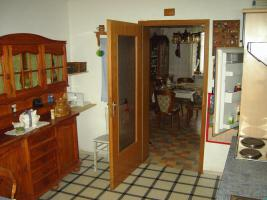 Foto 8 Privatverkauf 2-Familienhaus