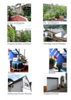 Foto 3 Privatverkauf!  Einfamilienhaus zwischen Traumpfaden, Rhein und Rheinsteig, im historischen Stadtteil Sayn nahe dem Schloß leben und im naturnahen Umland wandern und Rad fahren.