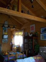 Foto 7 Privatverkauf  Holzhaus im Hinterland der Costa Blanca