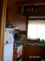 Foto 8 Privatverkauf  Holzhaus im Hinterland der Costa Blanca
