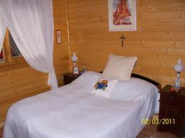 Foto 10 Privatverkauf  Holzhaus im Hinterland der Costa Blanca