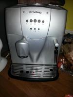 Privileg Espresso-Kaffee-Automat