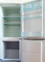 Privileg Kühl-Gefrier-Kombi