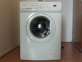 Privileg Waschmaschine A+ Top Zustand 3J, 150, -