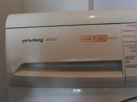 Foto 2 Privileg Waschmaschine A+ Top Zustand 3J, 150, -