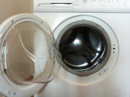 Foto 5 Privileg Waschmaschine A+ Top Zustand 3J, 150, -