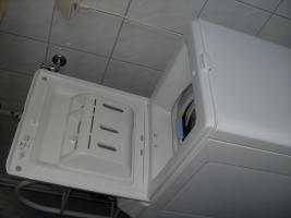Foto 4 Privileg Waschtrockenautomat 2Jahre