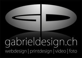Professionelles Websites bei Webdesign Bern (www.webdesign-bern.com)