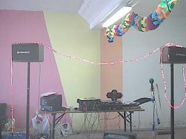 Profi Karaoke Anlage !