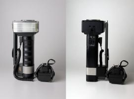 Foto 3 Profi Nikon Ausrüstung