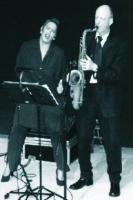 Foto 2 Profi-Sängerin & Dj der Extraklasse! Ein Highlight für jeden Anlass!