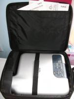 Foto 5 Projector portable NEC LT 240