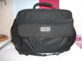 Foto 6 Projector portable NEC LT 240