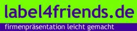 Foto 2 Promotiontheken von www.label4friends.de für Ihre Promotion-Aktionen