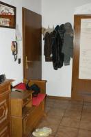 Foto 3 Provfrei! Nachmieter zum 01.12/01.01 85qm², große Terrasse, EG, Neuss!