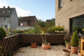 Foto 7 Provfrei! Nachmieter zum 01.12/01.01 85qm², große Terrasse, EG, Neuss!