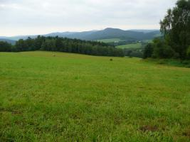 Foto 3 Provisionfrei Baugrund und Restgrundstück mit ca..102.000 m2 in Tschechien