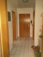 Foto 2 Provisionsfrei! 2-Zi DG-Whg, 55qm inkl. Garage + großem Keller