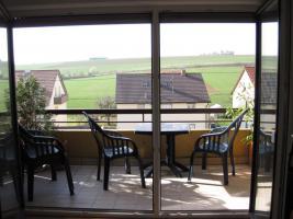 Provisionsfrei 3 Zi Whg in Ditzingen-Hirschlanden